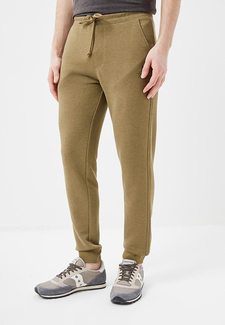 Мужские брюки Kappa 303Y9D0