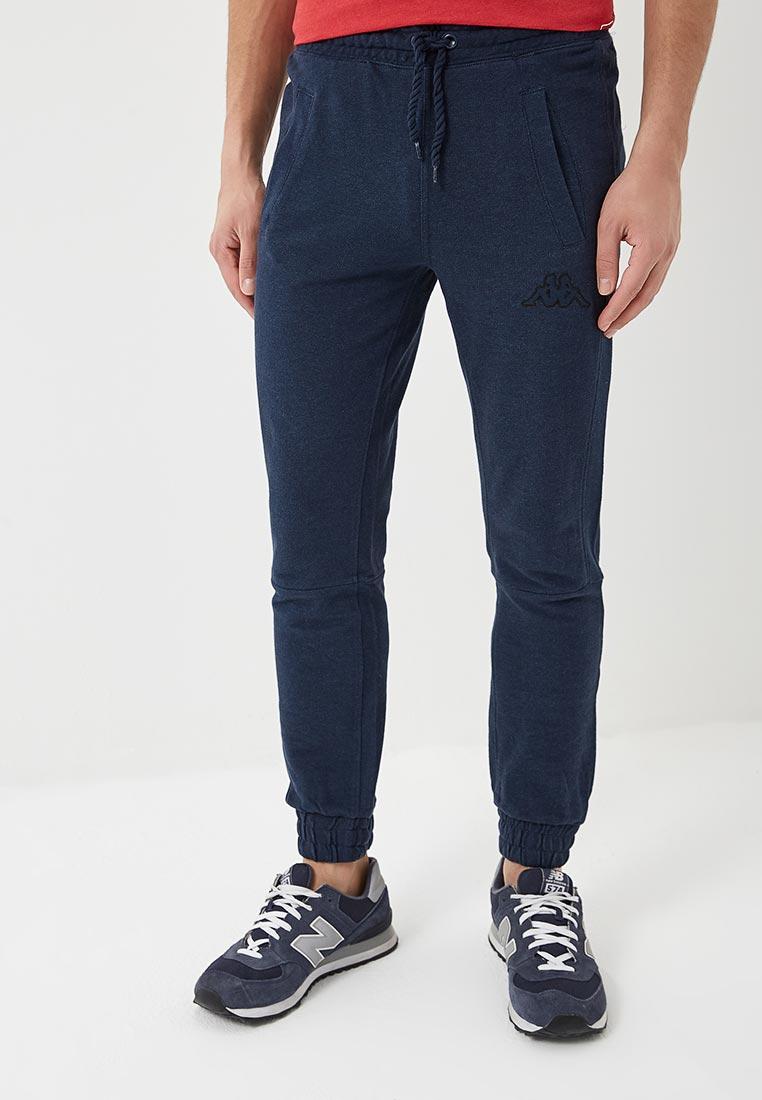 Мужские брюки Kappa 303YAU0