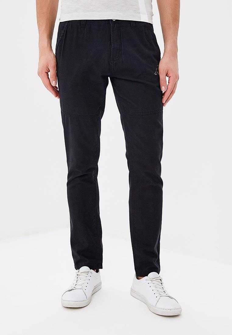 Мужские спортивные брюки Kappa 303YAV0