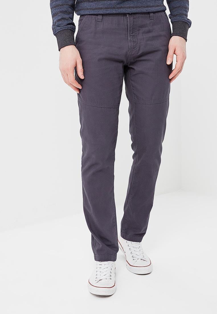 Мужские брюки Kappa 303YAV0