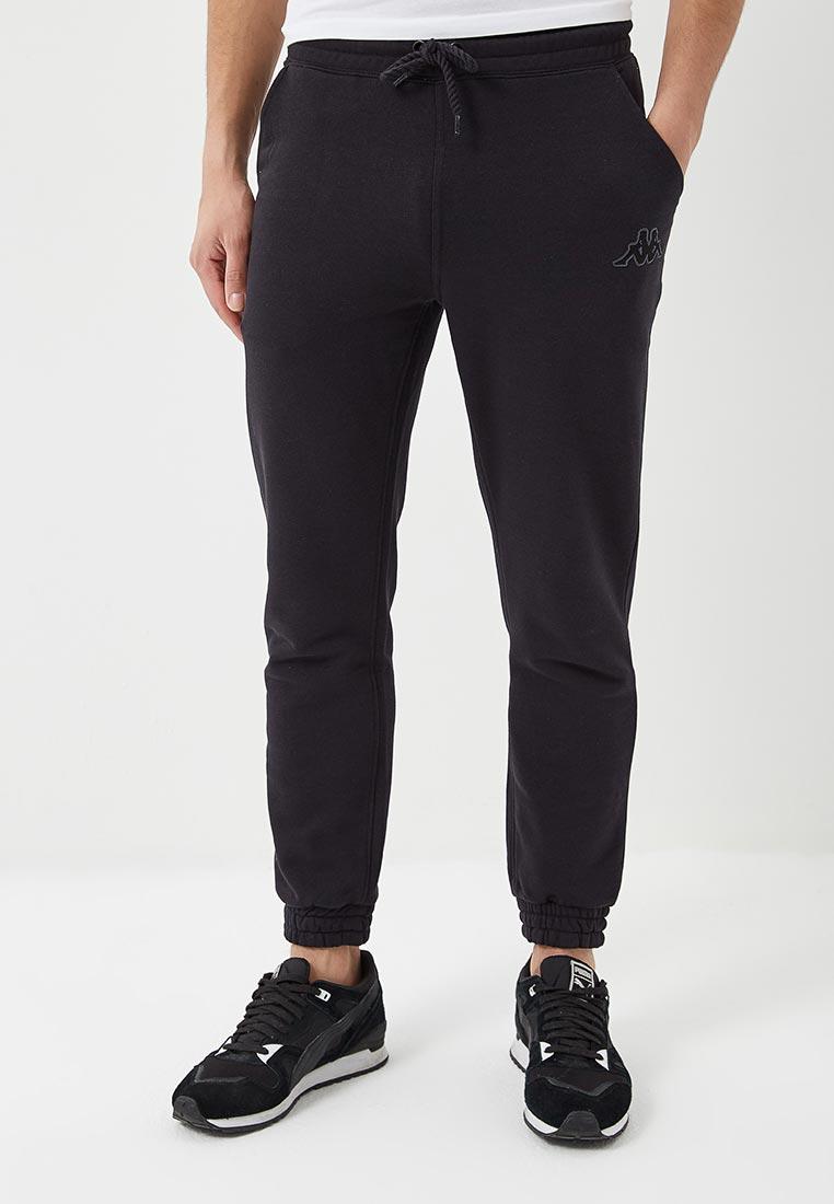 Мужские брюки Kappa 303YAY0