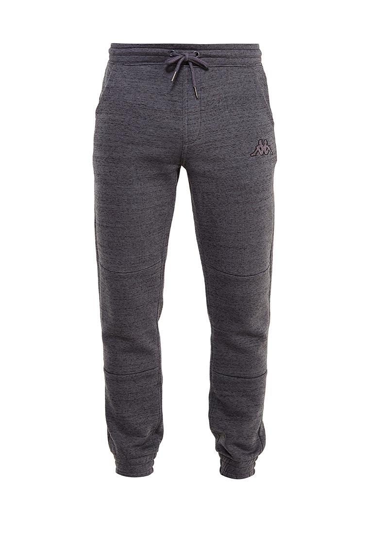 Мужские брюки Kappa 303S080