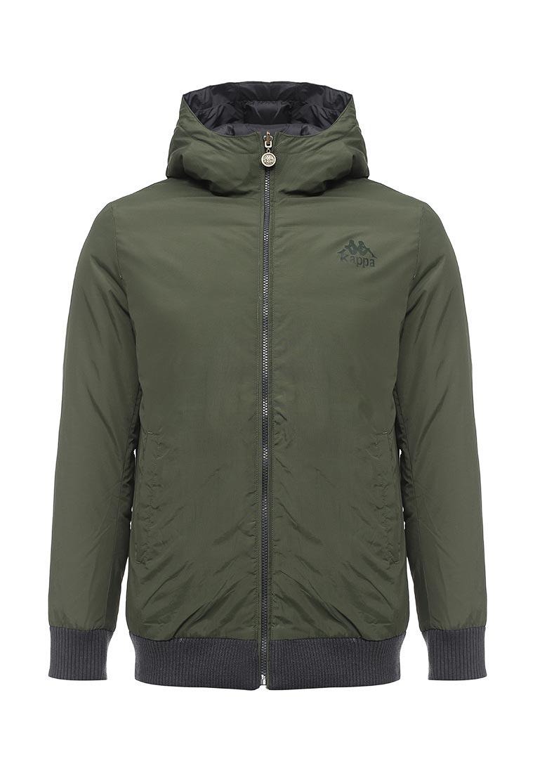 Куртка Kappa 303SEI0