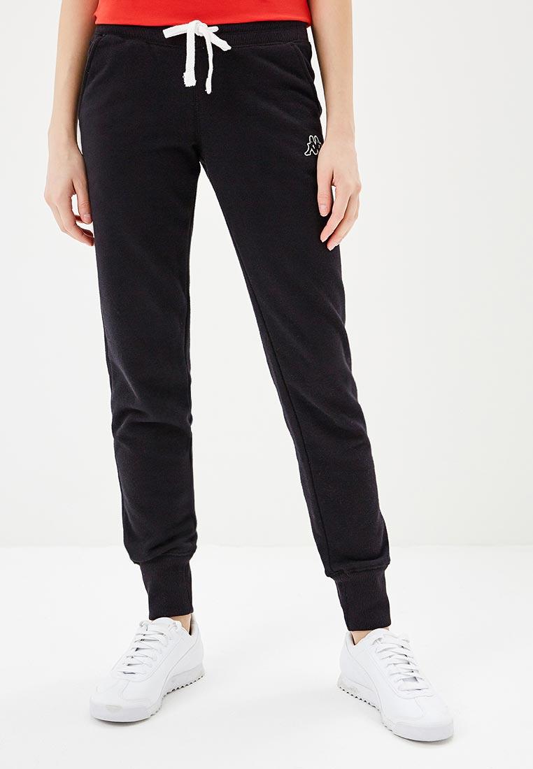 Женские брюки Kappa 303WHC0