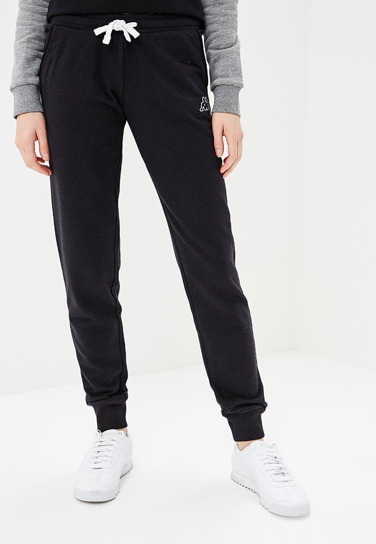 Женские брюки Kappa 303WHF0
