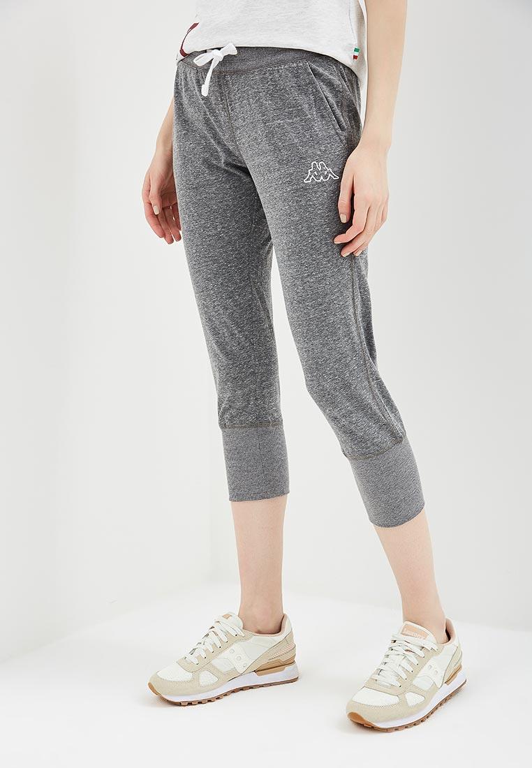 Женские брюки Kappa 303WHG0