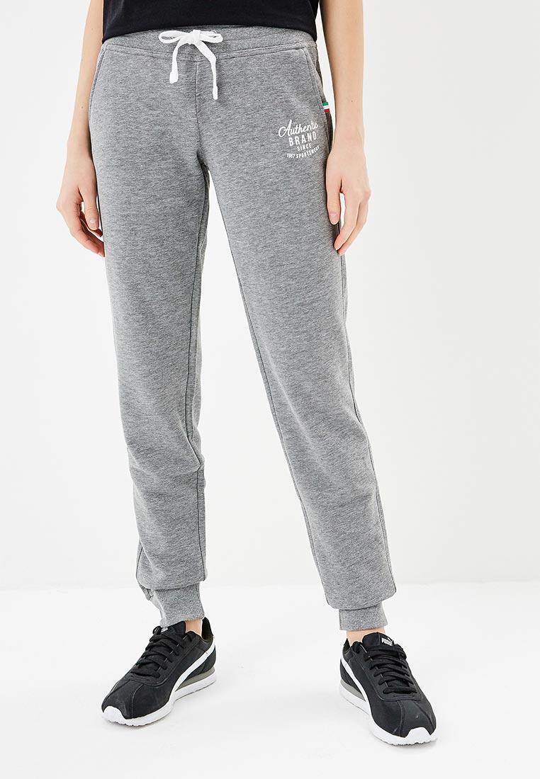 Женские брюки Kappa 303WHK0