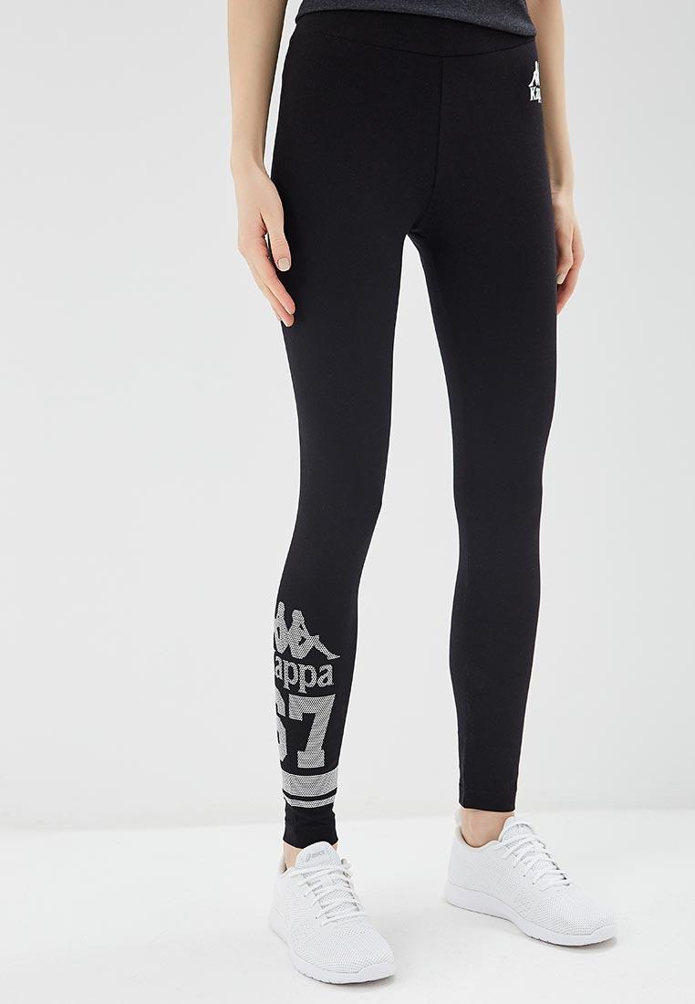 Женские брюки Kappa 303WHL0