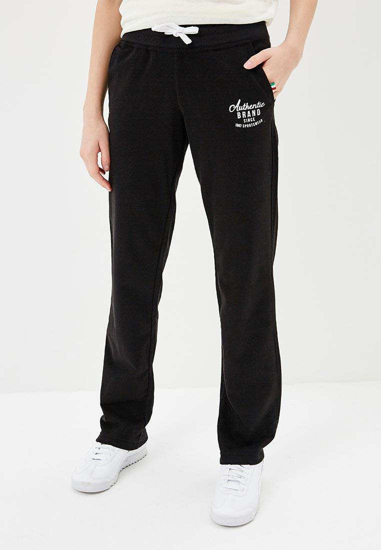 Женские брюки Kappa 303WHM0
