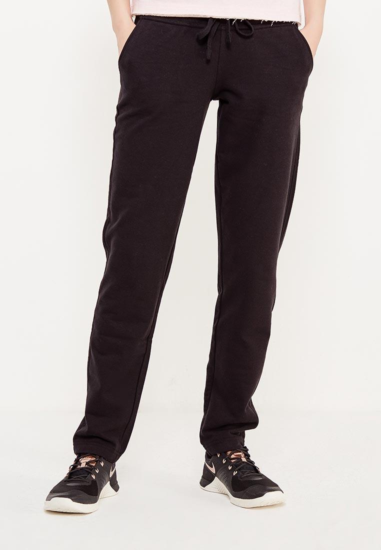 Женские брюки Kappa 303MG00