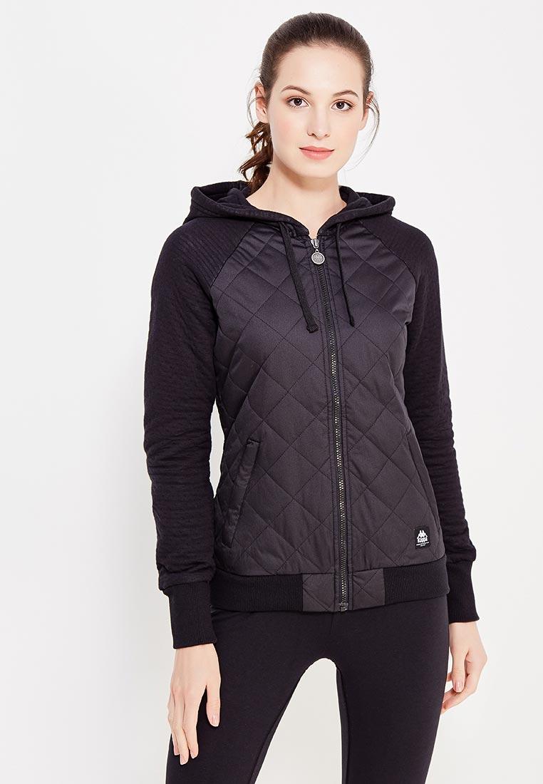 Куртка Kappa 303SYS0