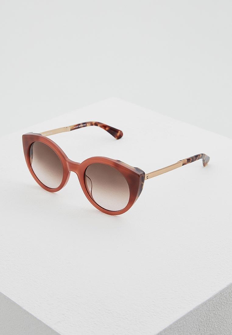 Женские солнцезащитные очки KATE SPADE (Кейт Спейд) NORINA/S