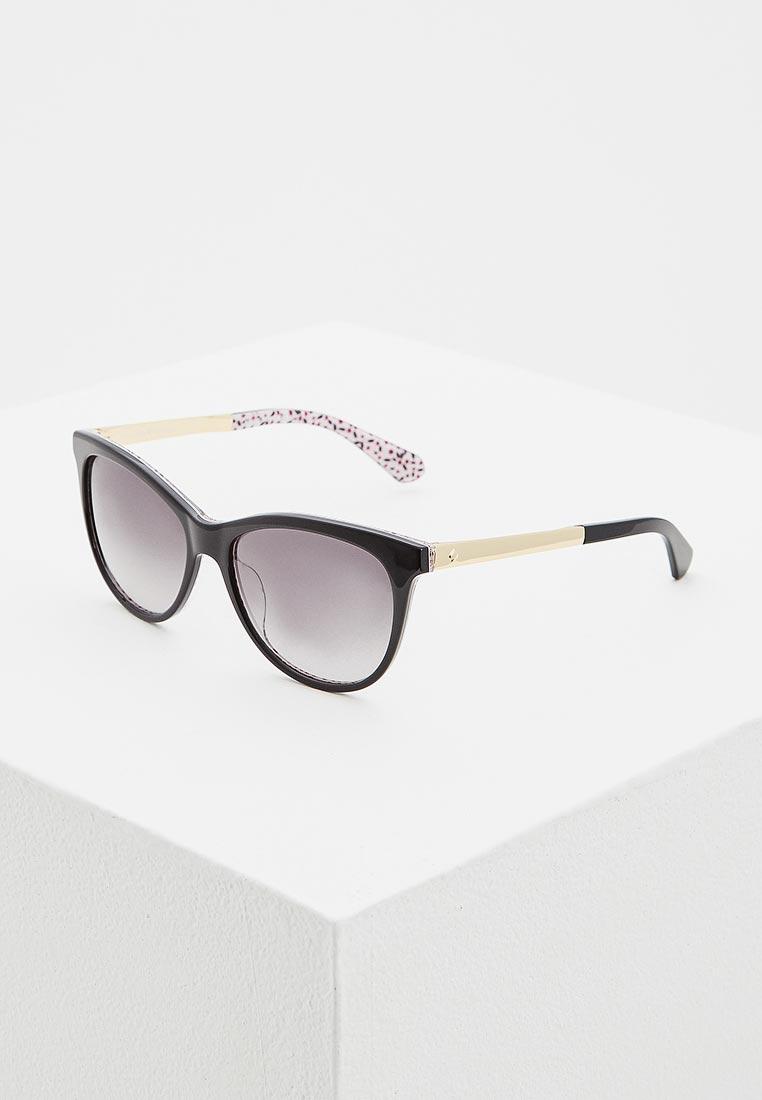 Женские солнцезащитные очки KATE SPADE (Кейт Спейд) JIZELLE/S