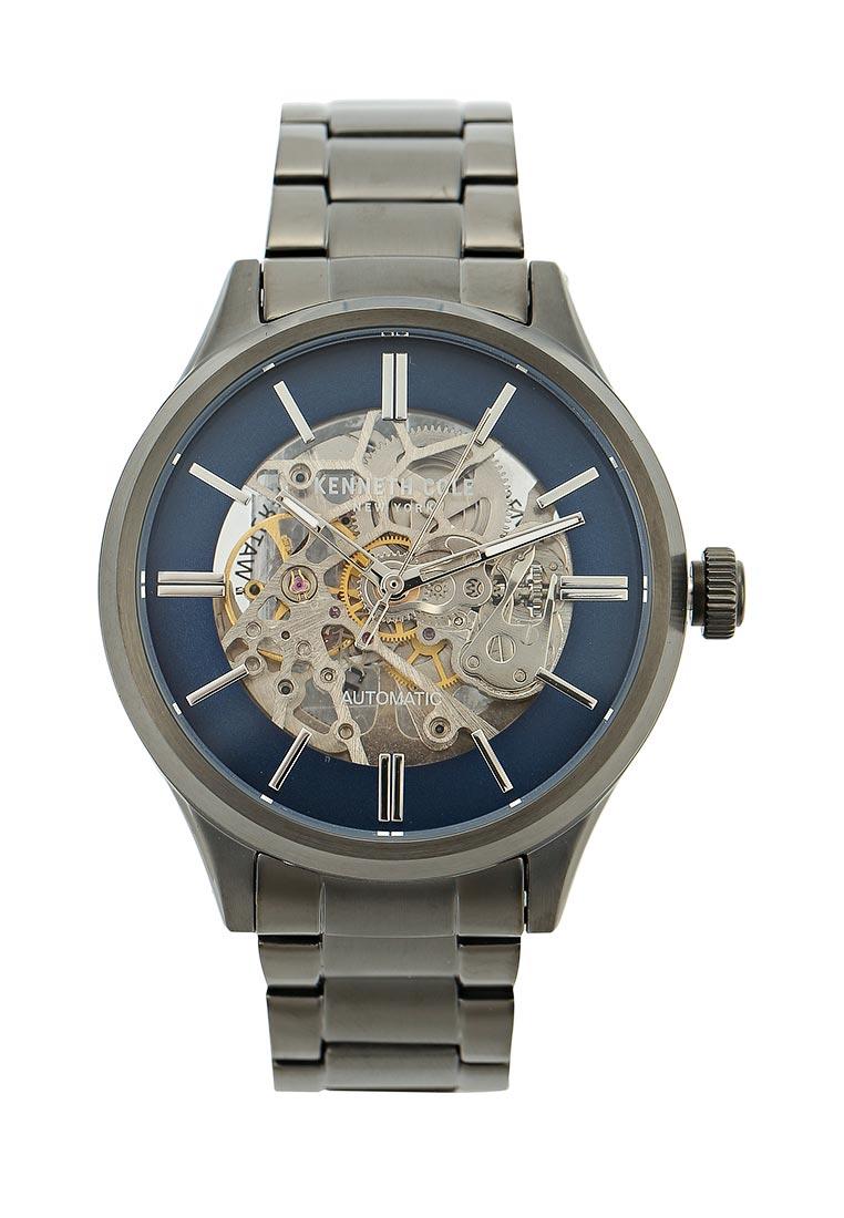 Мужские часы Kenneth Cole KC15171001