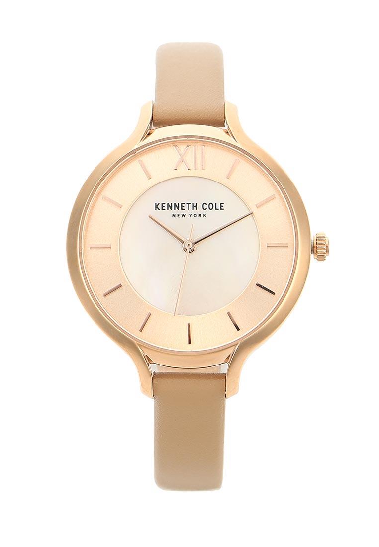 Часы Kenneth Cole KC15187004