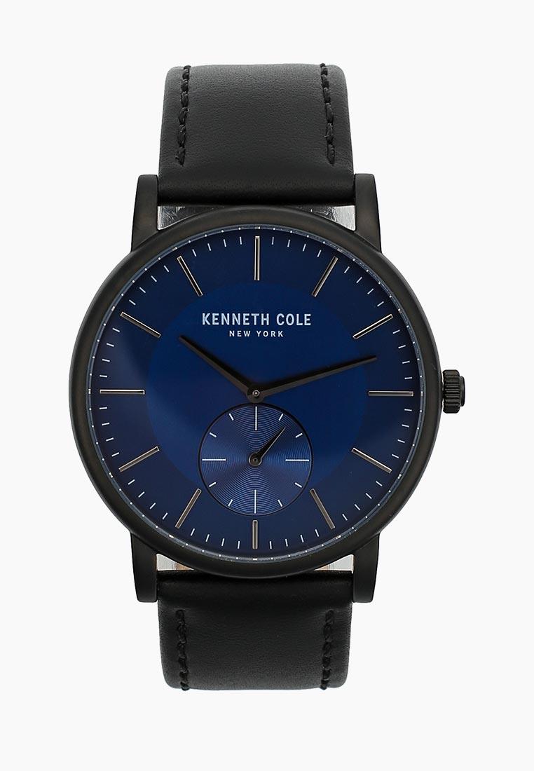 Мужские часы Kenneth Cole KC50066004