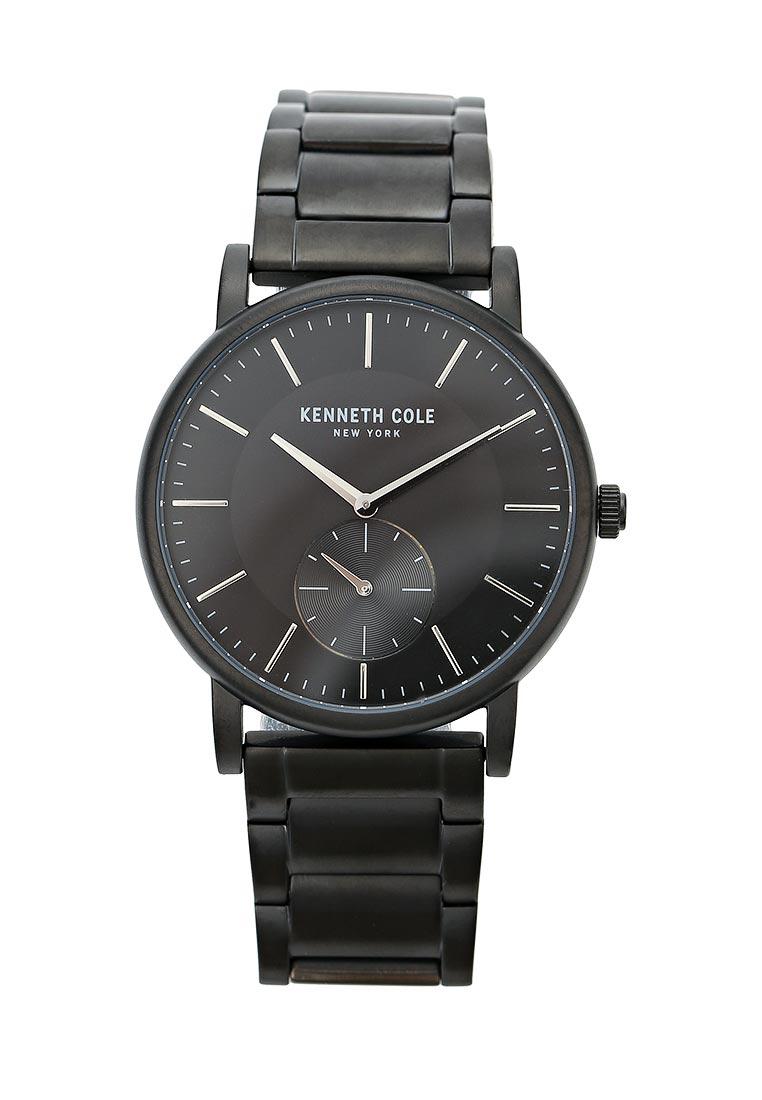 Мужские часы Kenneth Cole KC50066003