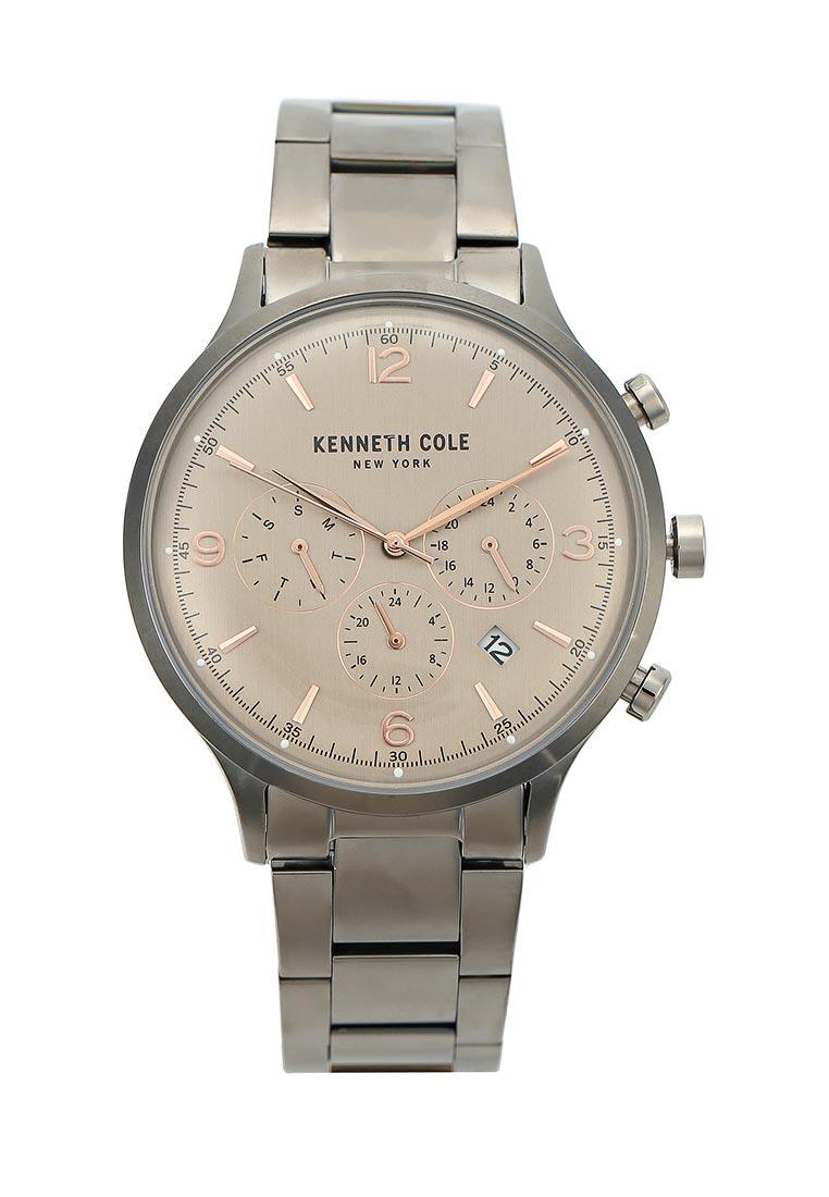Мужские часы Kenneth Cole KC15177005
