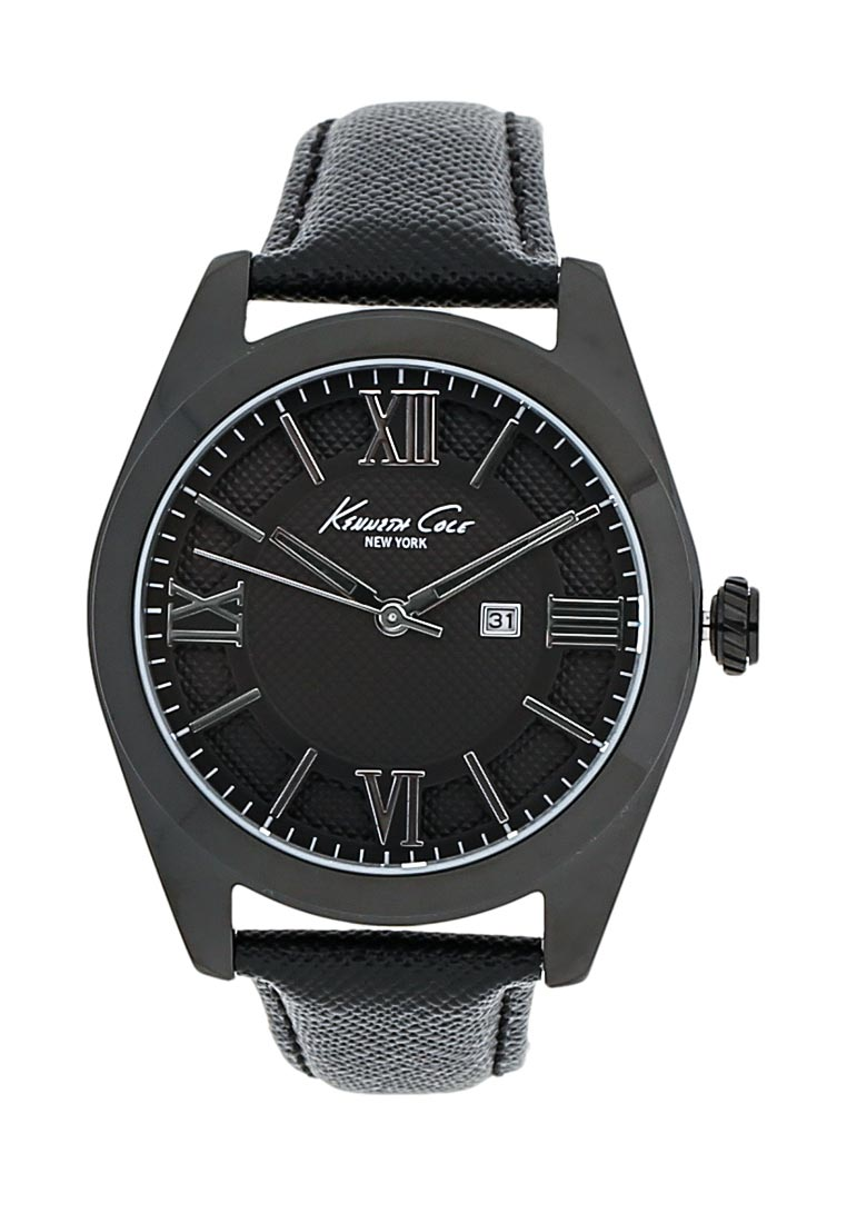 Часы Kenneth Cole 10023858