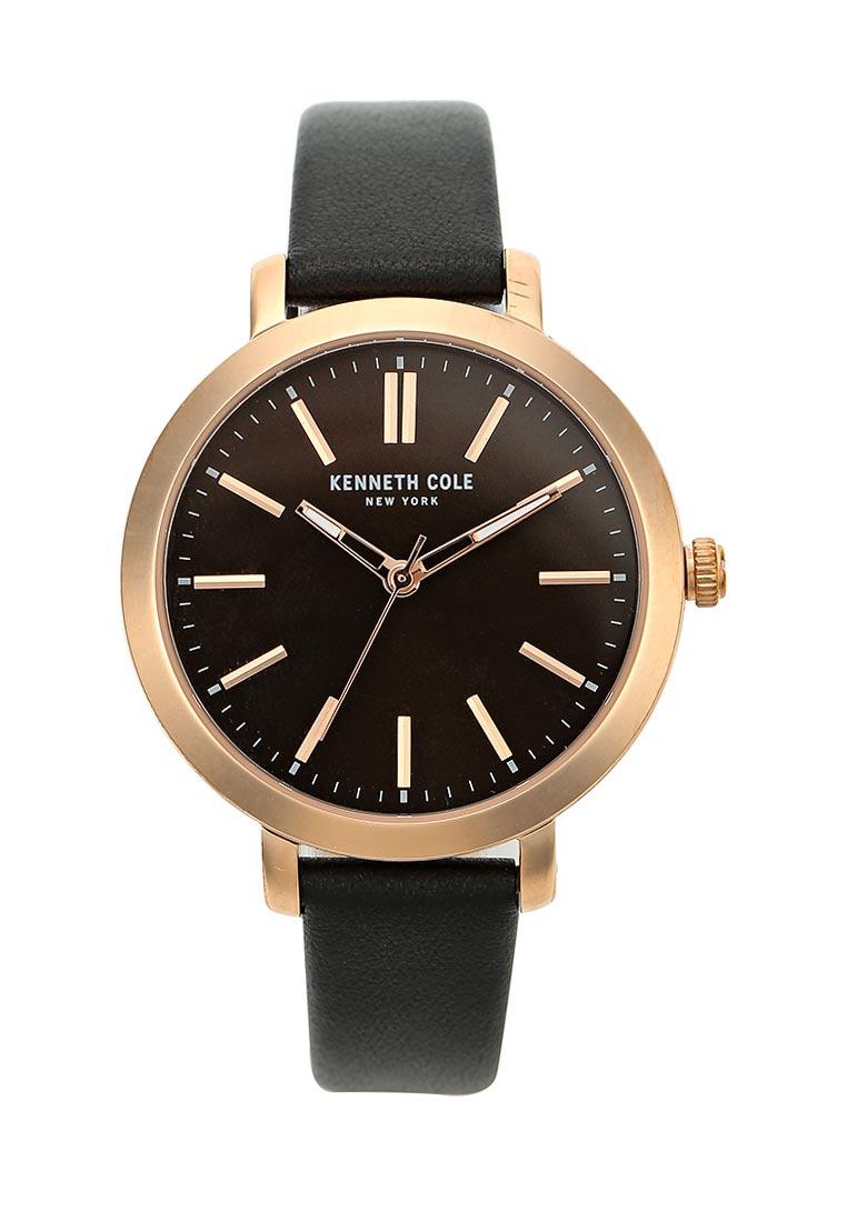 Часы Kenneth Cole KC15173002