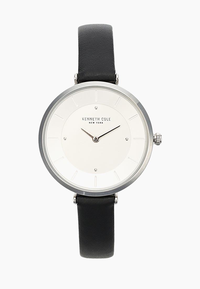 Часы Kenneth Cole KC50306003