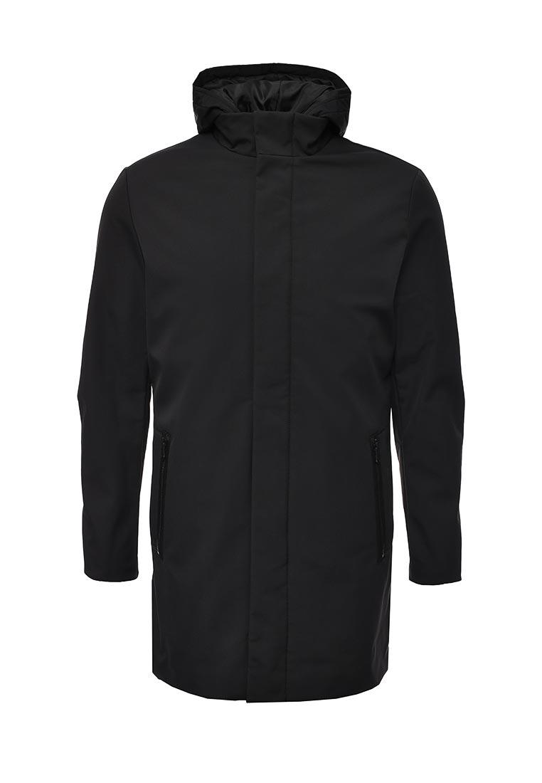 Куртка Kenneth Cole MMF5BWO05