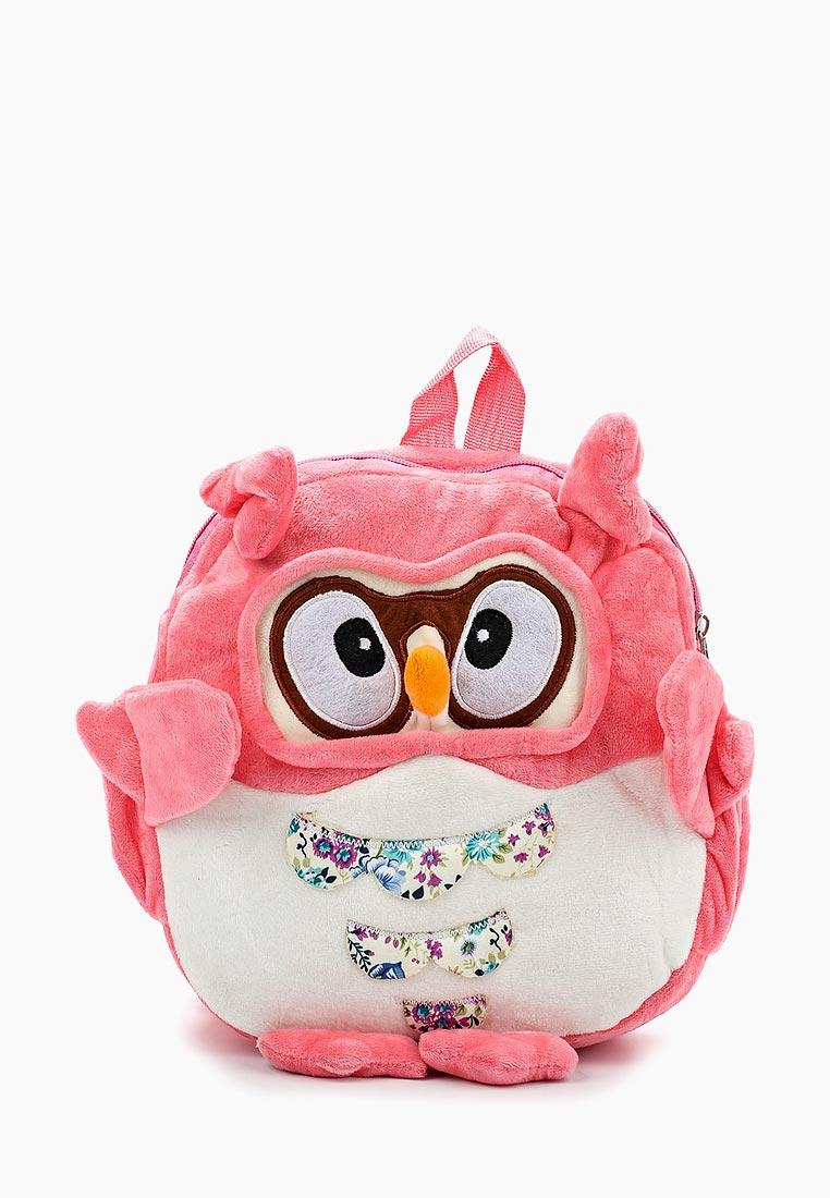 Рюкзак KENKA HP_48482_pink