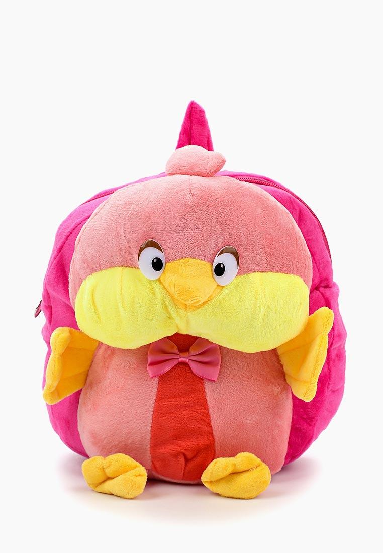 Рюкзак KENKA HP_48500_pink