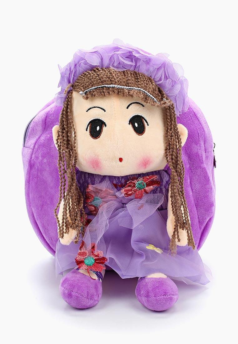 Рюкзак KENKA HP_48502_violet