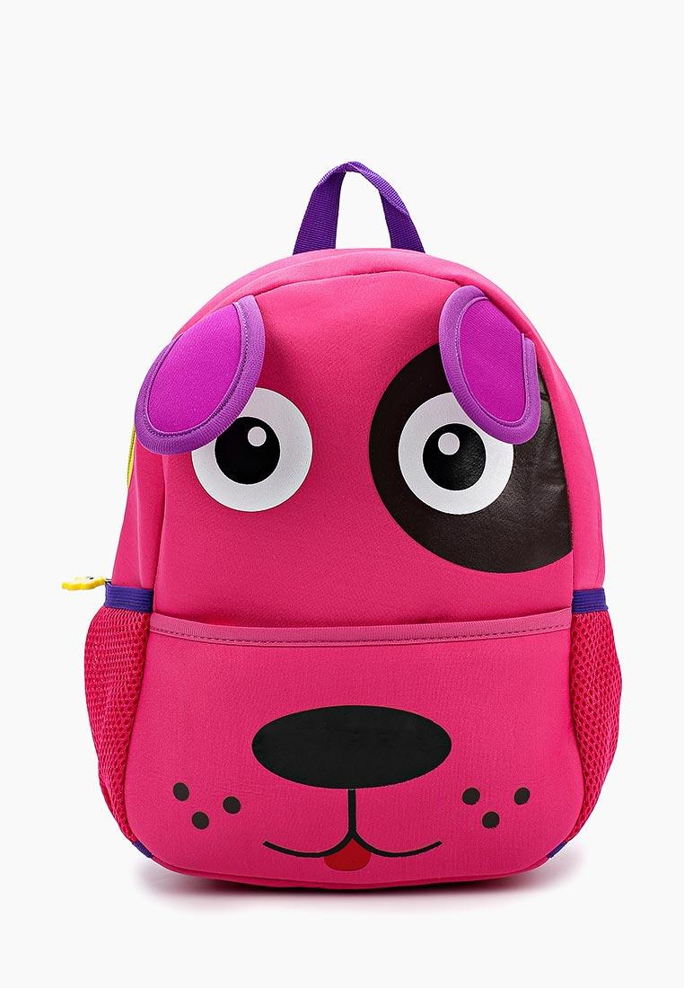 Рюкзак KENKA LT_149_pink