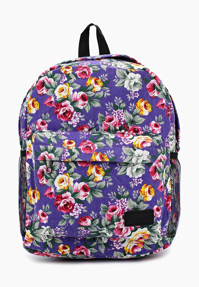 Рюкзак KENKA TT_1620-1_violet