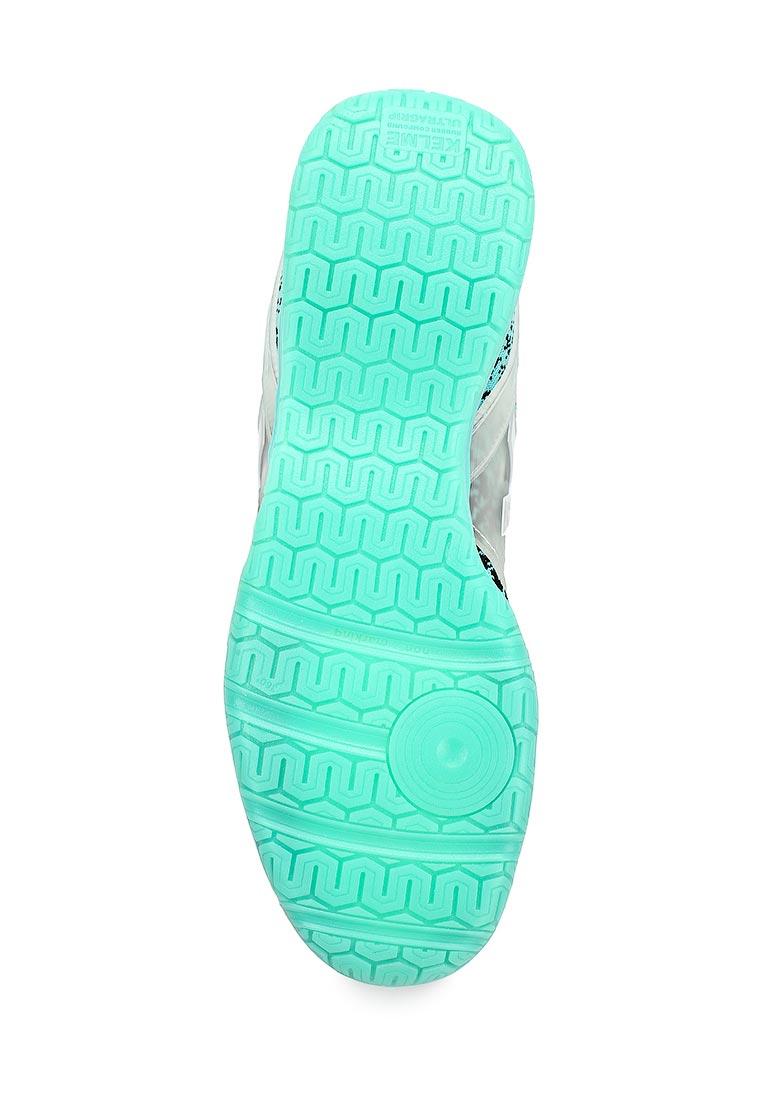 Мужские кроссовки Kelme 55802: изображение 3