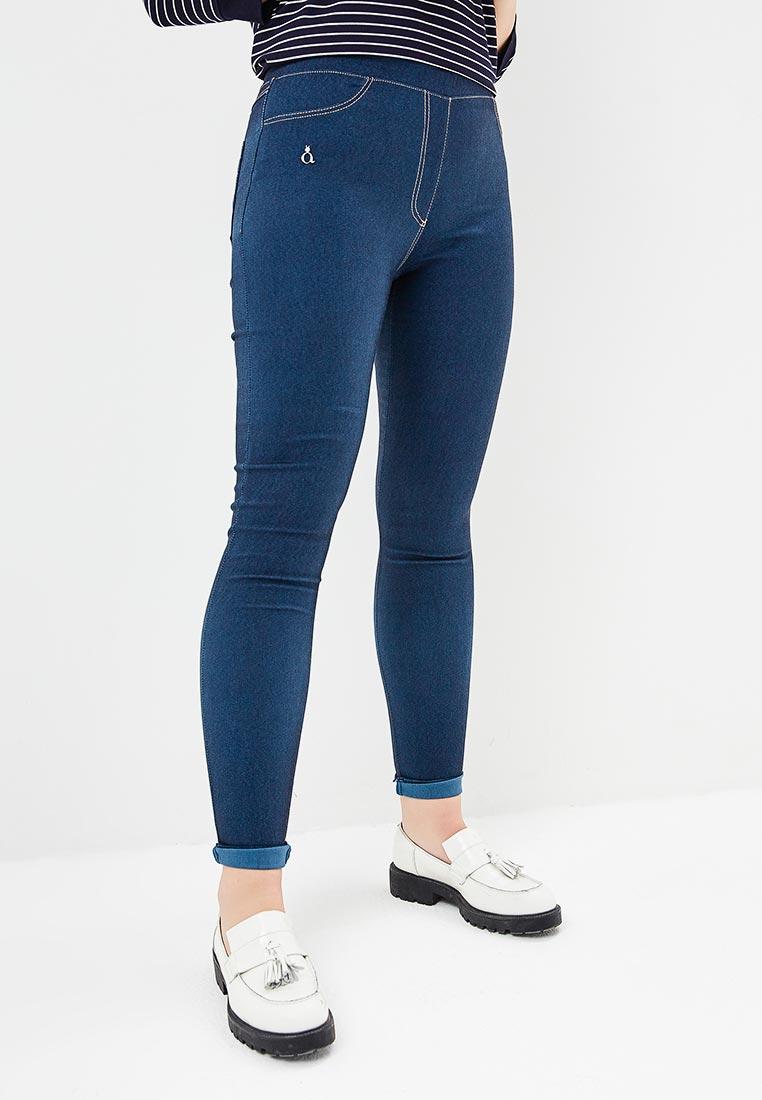 Женские джинсы Keyra 17F211L48