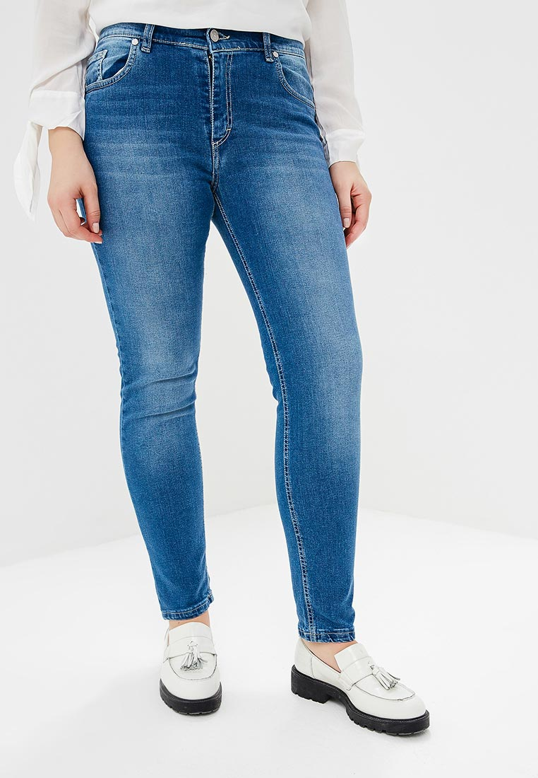 Женские джинсы Keyra 1091MARY061