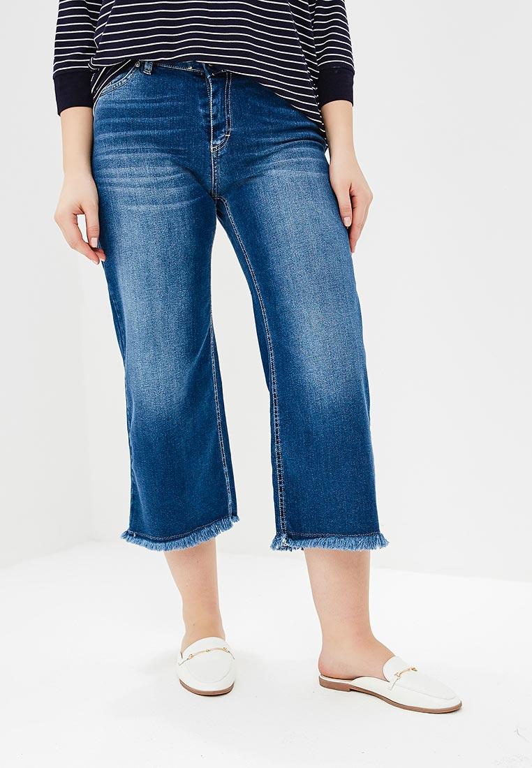 Женские джинсы Keyra 1091PJ0460