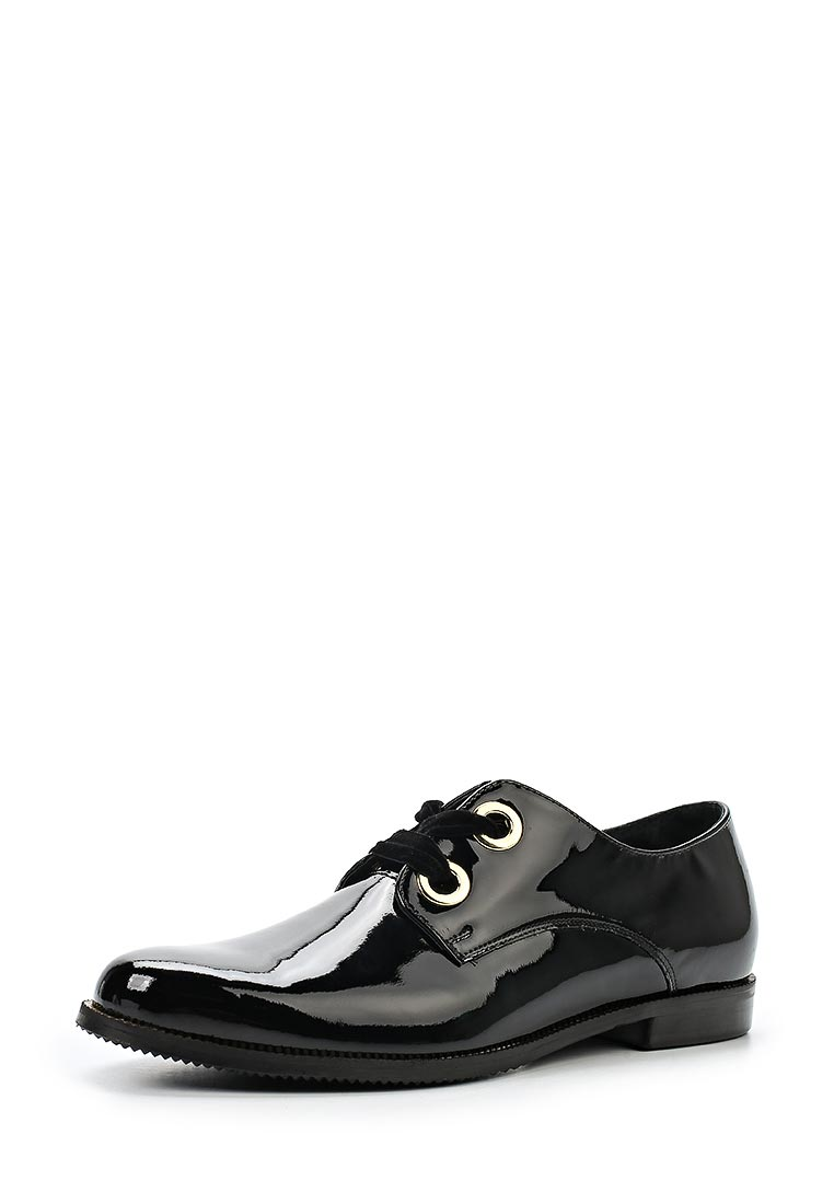 Женские ботинки Keryful 6292-69-077-KF