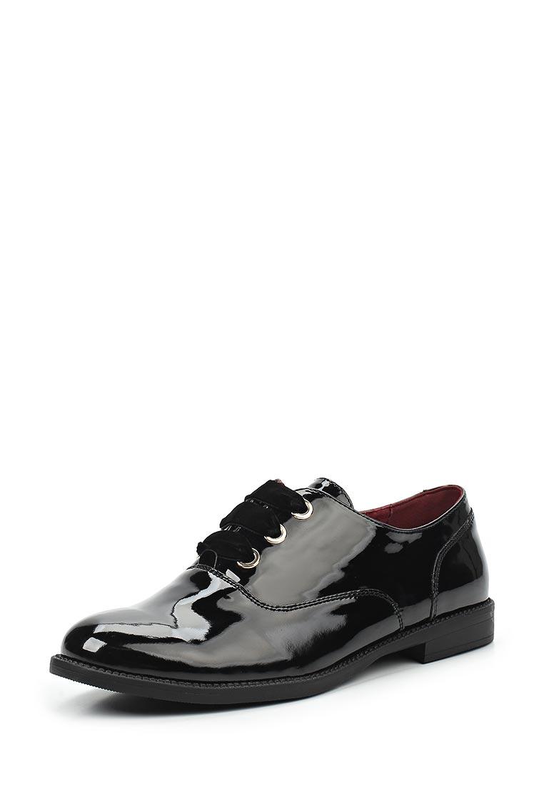 Ботинки для девочек Keddo (Кеддо) 578101/08-01