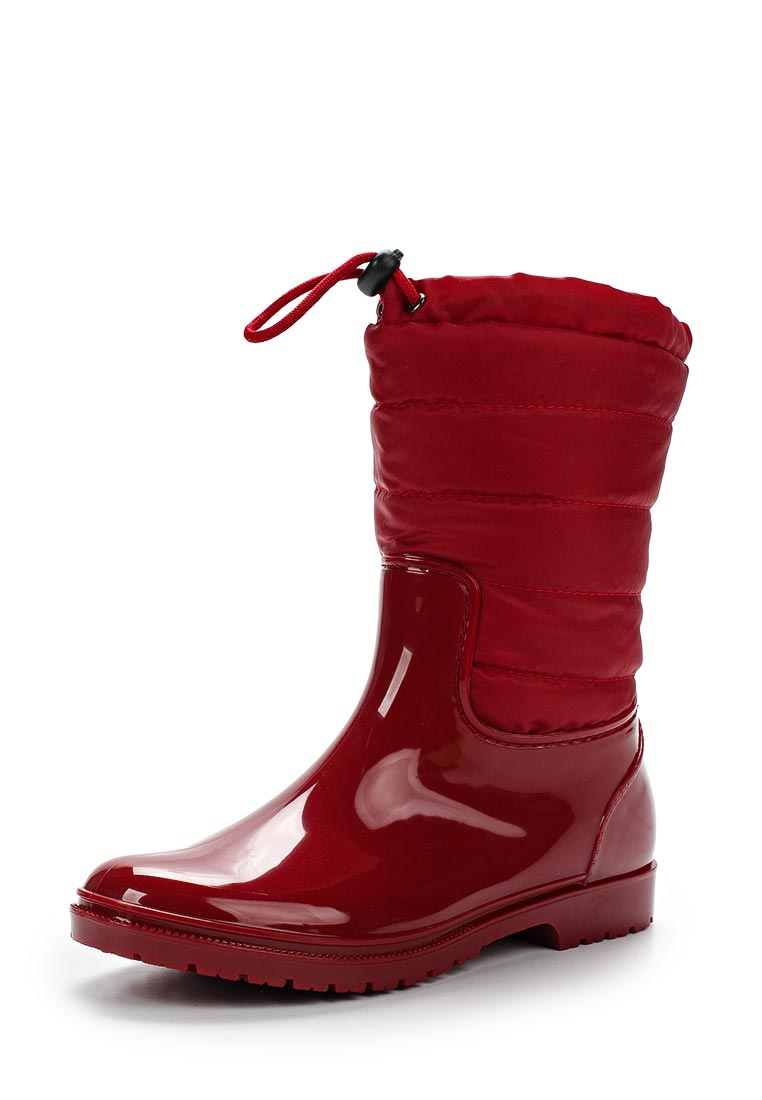 Резиновая обувь Keddo (Кеддо) 578602/01-01