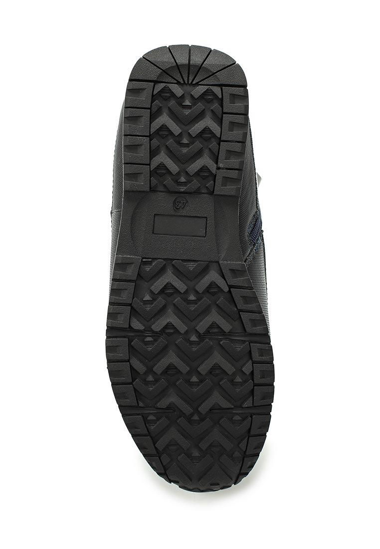 Мужские кроссовки Keddo (Кеддо) 178348/01-02: изображение 3