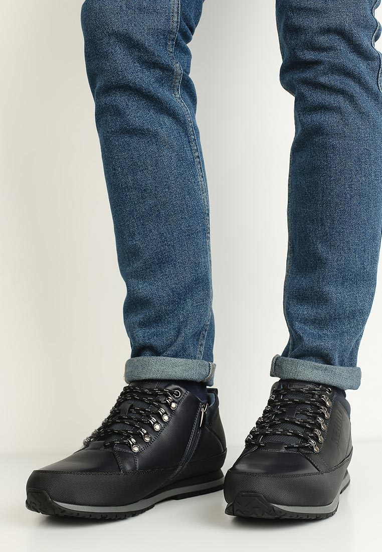 Мужские кроссовки Keddo (Кеддо) 178348/01-02: изображение 5