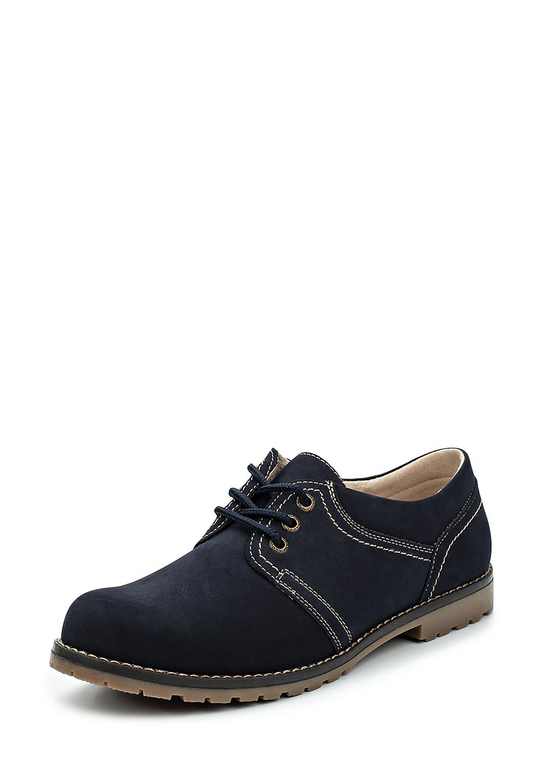 Женские ботинки Keddo (Кеддо) 887616/01-02