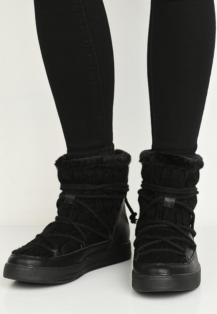 Женские ботинки Keddo (Кеддо) 878131/07-06: изображение 5