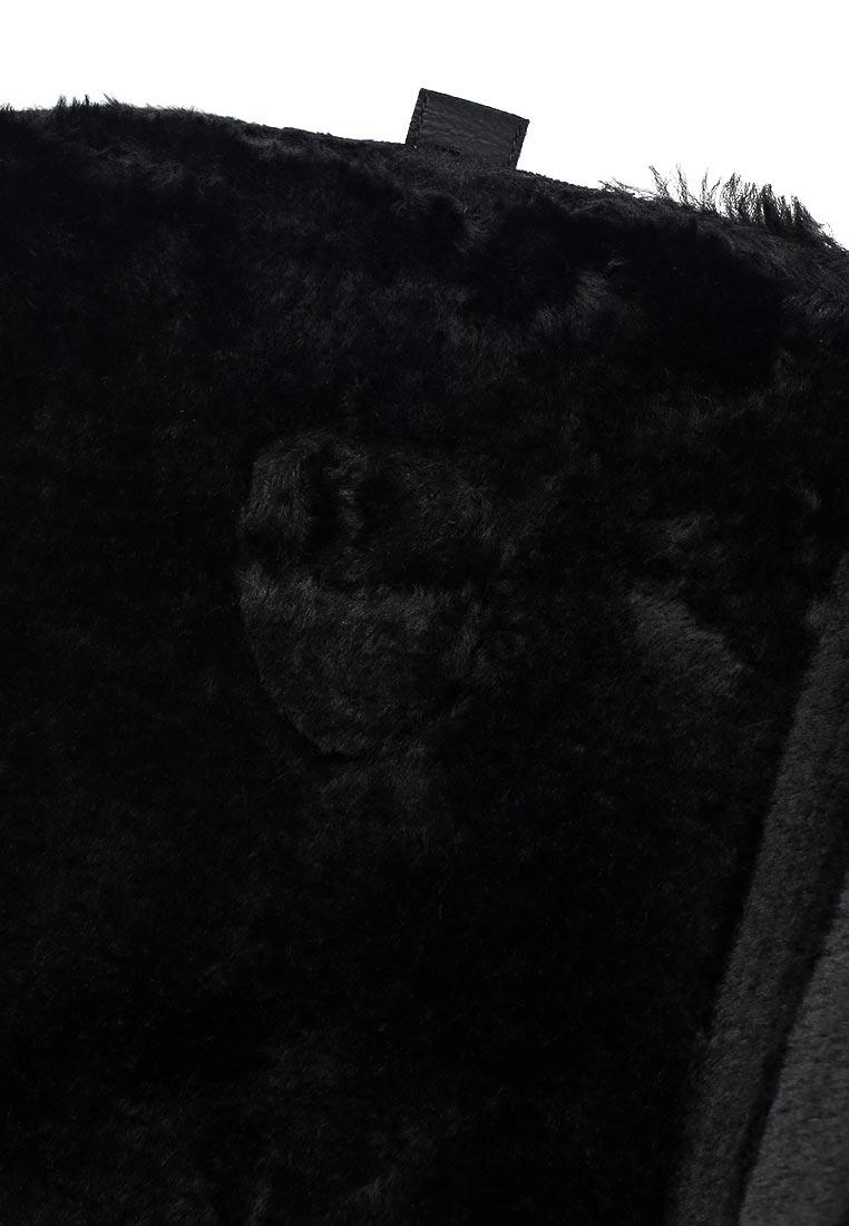 Женские сапоги Keddo (Кеддо) 878158/07-01: изображение 5