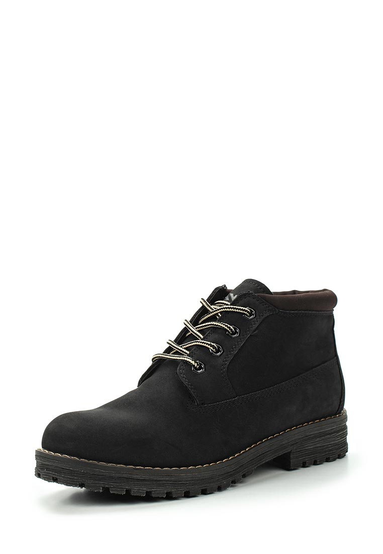 Женские ботинки Keddo (Кеддо) 878127/05-03