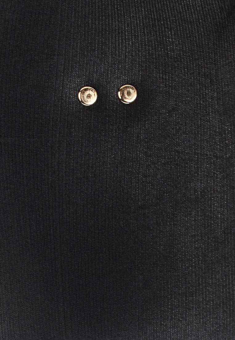 Женские резиновые сапоги Keddo (Кеддо) 878369/02-02: изображение 5