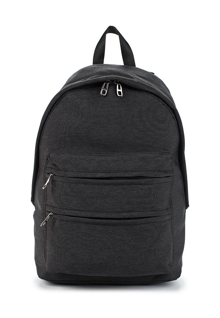 Городской рюкзак Keddo (Кеддо) 387205/03-01