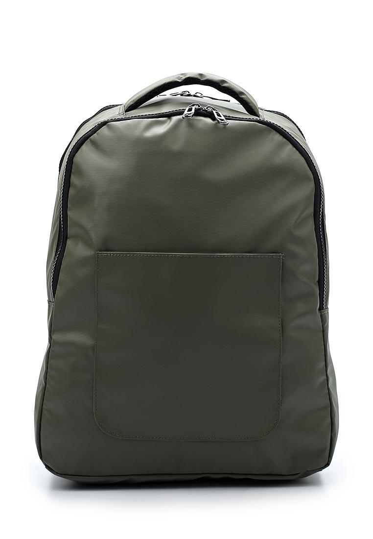 Городской рюкзак Keddo (Кеддо) 387205/07-01