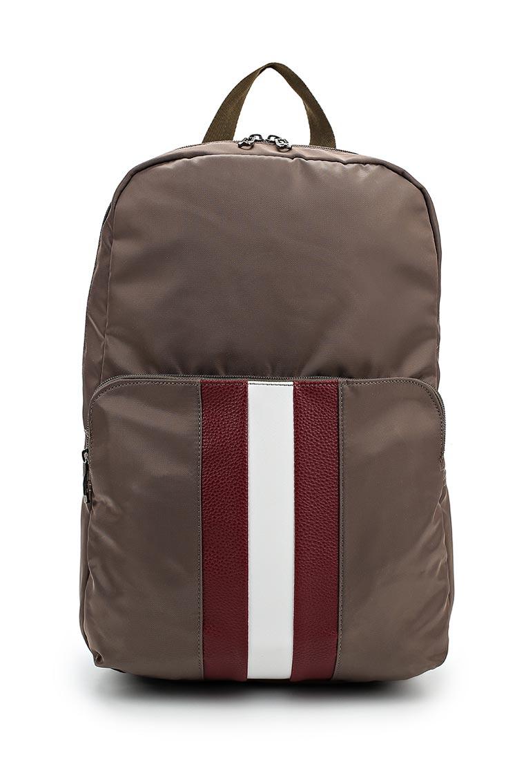 Городской рюкзак Keddo (Кеддо) 387205/09-01