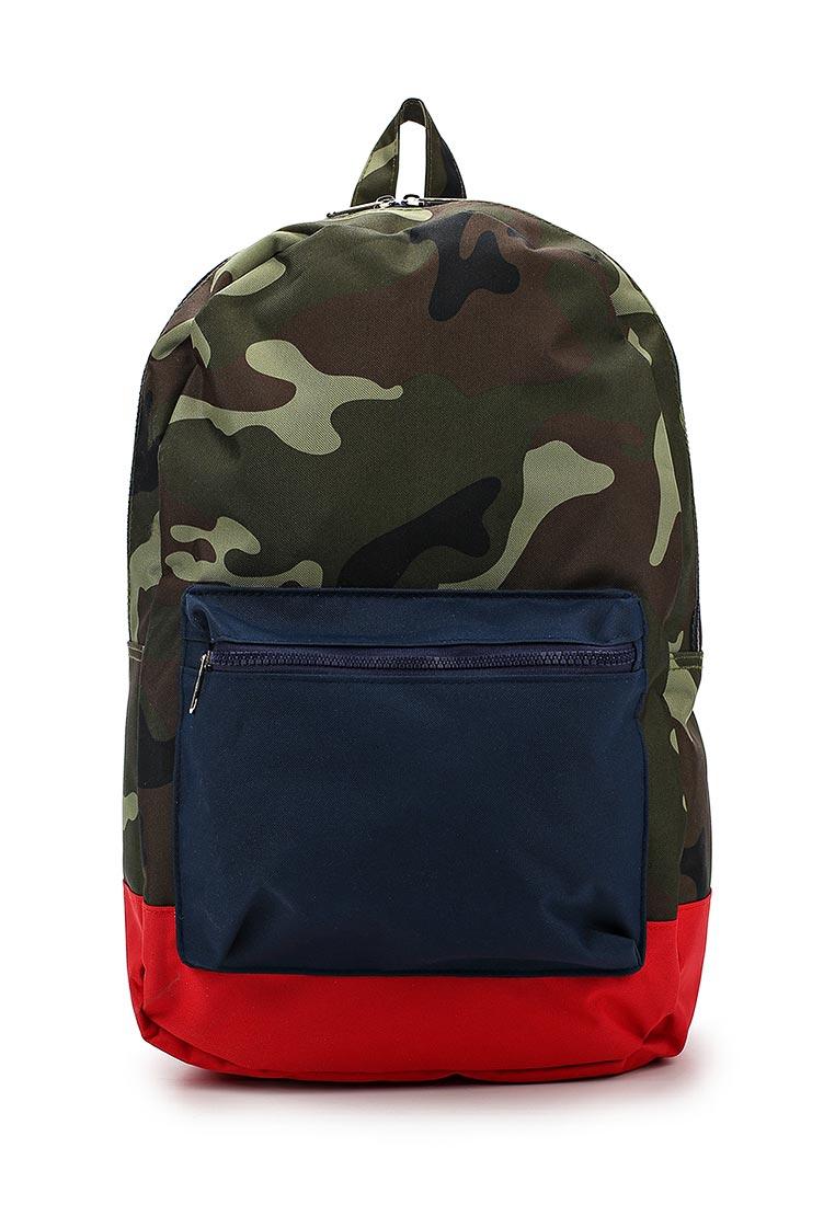 Городской рюкзак Keddo (Кеддо) 387139/01-04