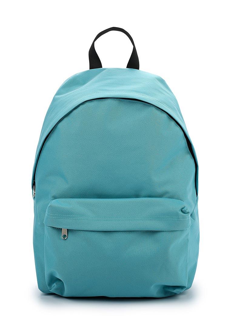Городской рюкзак Keddo (Кеддо) 387139/02-01